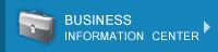 Business Information Center