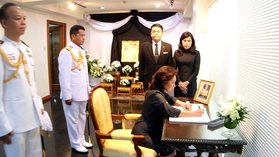 göteborg thailand avsugning i bil