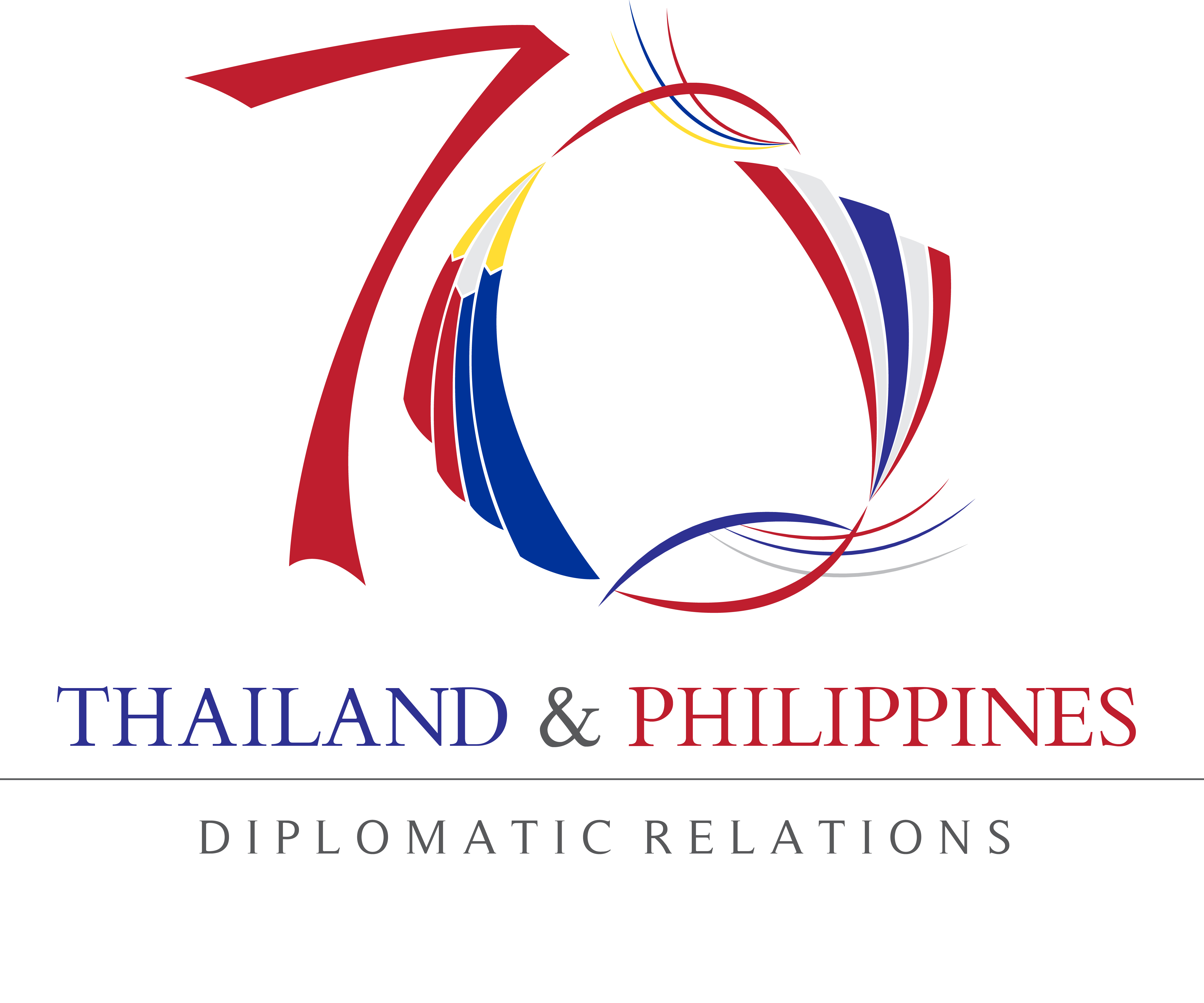 PhThaiLogo